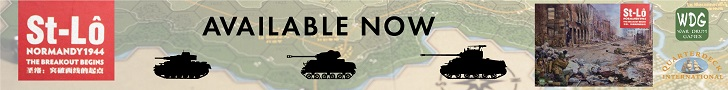 Legion Wargames - please click here