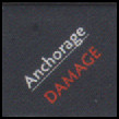 No Safe Harbor - Anchorage Damage