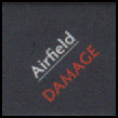 No Safe Harbor - Parap Civil Airfield Damage