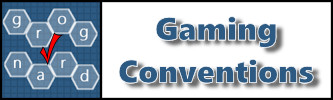 Grognard.com: Gaming Convention Reports