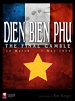 Buy Dien Bien Phu: The Final Gamble from Noble Knight Games