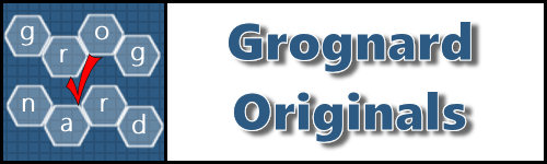 Grognard.com Original Articles